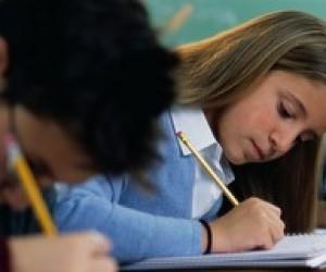 Чого навчають школярів за кордоном