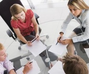 Сучасні тренди бізнес-освіти: MBA на замовлення