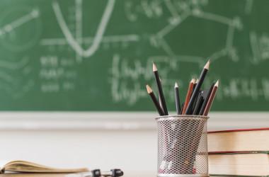 Результати ЗНО з математики оголосять до 22 червня