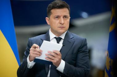 В Україні відкриють Президентський університет