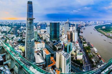 В'єтнам надає стипендії для навчання і стажування