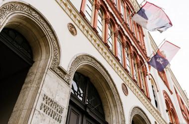 Сербія виділила стипендії для стажування українців
