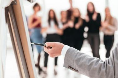 Tech BS пропонує сучасну бізнес-освіту у Львові