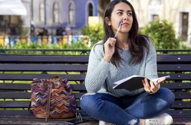 Іноземні студенти в Україні зможуть навчатись іноземною мовою