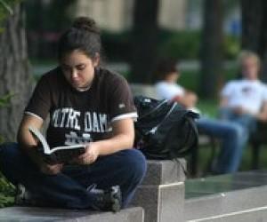 Навчання за кордоном: Як отримати безкоштовну освіту в країнах Європи