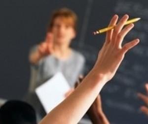 Реформа шкільної освіти: кому потрібна 11-річка?