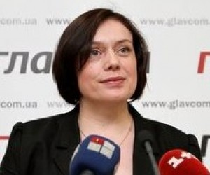 Гриневич: Ні Захід, ні Схід не повинні диктувати, якою бути українській освіті