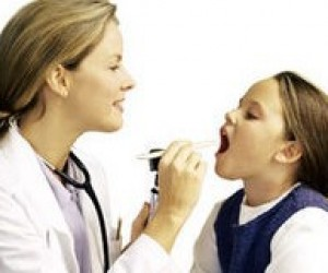 Міністр освіти: готуємо програму тотального медичного обстеження школярів
