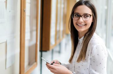 Вступники можуть подати до 5 заяв на навчання на бюджеті