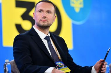 Міністр освіти: Україна відкрита для вступників з ТОТ