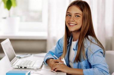 В Україні зросла кількість учнів, які вчать польську