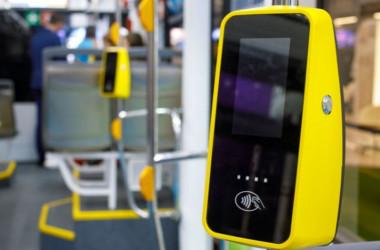 Мера Києва просять забезпечити пільговий проїзд студентам