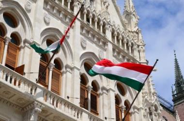 Україна й Угорщина підписали угоду про освітні документи