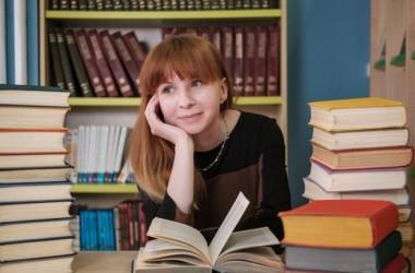 ДСЯО: Сертифікація має додати вчителю впевненості в собі