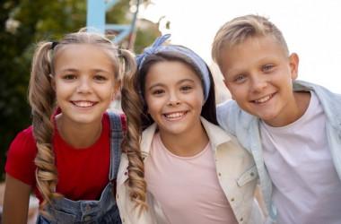 Поради щодо організації здорового режиму для школярів