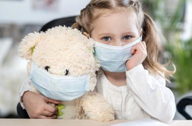 Учні можуть не проходити медогляд напередодні 1 вересня