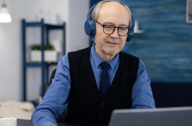 Призначення пенсій педагогам: роз'яснення Пенсійного фонду