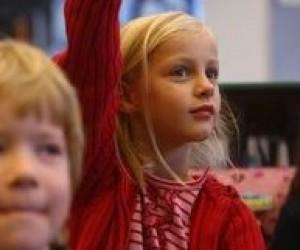 МОН надало роз'яснення щодо внесення змін до законодавства про дошкільну освіту