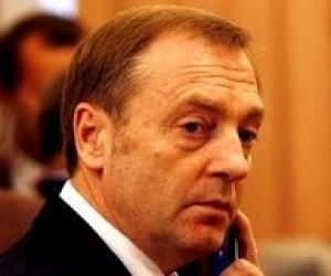 Лавринович: Рішення щодо продовження вступної кампанії буде протягом тижня