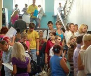 Директор департаменту вищої освіти: Вузи могли б встигнути і до 1 серпня