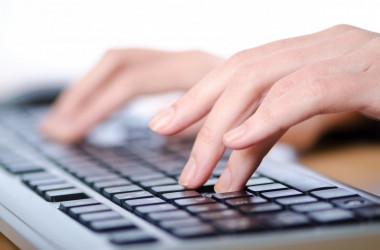 ДСЯО проводить опитування щодо готовності шкіл до навчання