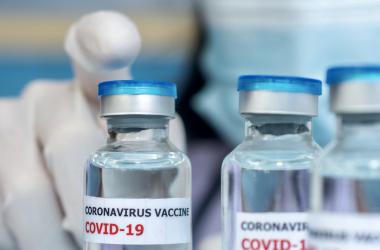 Освітяни вакцинуються повільними темпами, – МОЗ