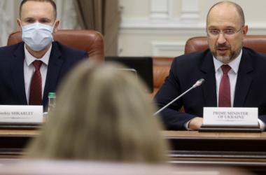 Україна позичила 200 млн доларів на вдосконалення вищої освіти