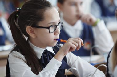 МОН шукає додаткові кошти для збільшення зарплат учителів