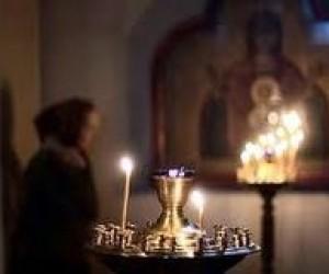 У харківських школах хочуть ввести курс з основ православної культури