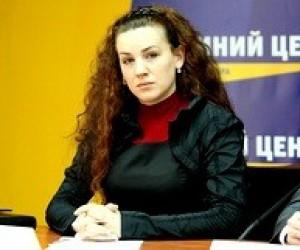 Міносвіти фільтрує ректорів напередодні місцевих виборів, - Оробець