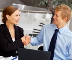Держава стимулюватиме забезпечення молоді першим робочим місцем
