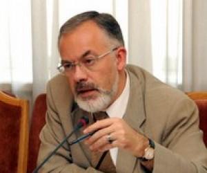Табачник розповів про причини звільнення ректора Донецького нацуніверитету