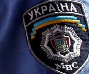 МВС перевірить законність відчуження земель навчальних закладів у Києві