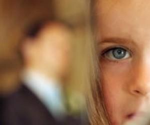 У Польщі заборонили виховувати дітей застосовуючи силу