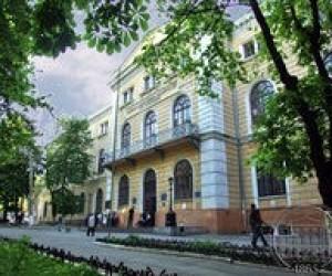 Табачник звільнив ректора Одеського національного університету