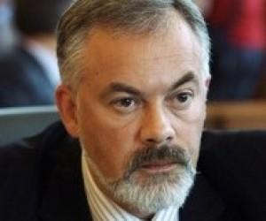 Міністр освіти підтримав надання школам статусу юридичної особи
