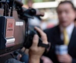 Вивчення Public Relations в Німеччині: ключ до професійного успіху