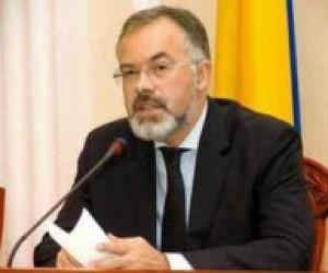 Табачник пояснив, чому відмінив іспит з української мови для аспірантів