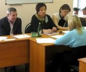 Міносвіти розглядає можливість повернення вступних іспитів у вузах