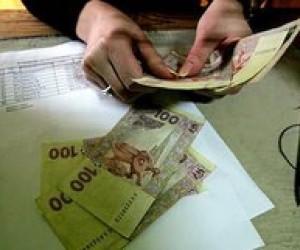 Заборгованості із заробітної плати перед вчителями немає, – Табачник