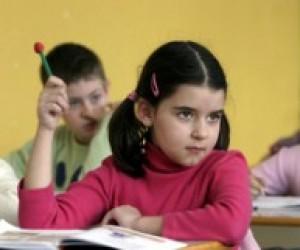 У луганській школі проситимуть батьків перевести дітей до російськомовного класу