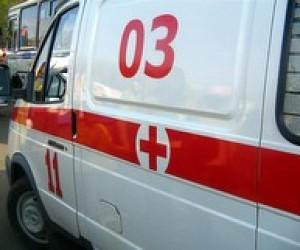 П'ятеро дітей померли в інтернаті у Ніжині