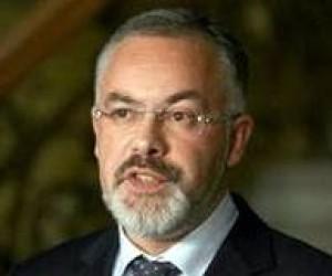 Міністр освіти обіцяє електронні приймальні комісії