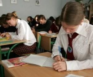 Міносвіти надало роз'яснення щодо навчальних планів на 2010/2011 навчальний рік