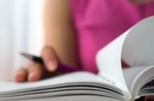 Книга відгуків та пропозицій