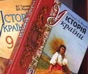О.Удод пояснив, чому з підручника з історії зникла інформація про помаранчеву революцію