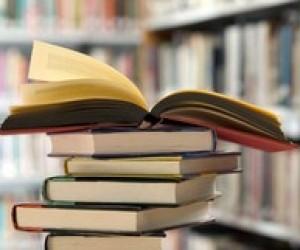 Зривів навчального процесу через відсутність підручників не буде – О.Удод
