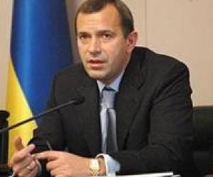 Міносвіти доручили забезпечити повну готовність до 2010/2011 навчального року