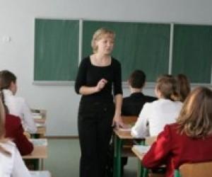 У Донецьку більше чверті учнів навчатимуться державною мовою