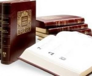 Міносвіти проводитиме олімпіаду з російської мови та літератури